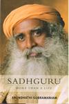 Sadhguru More Than a Life