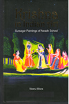 Krishna in Indian Art Sursagar Paintings of Awadh School