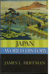 Japan in World History
