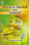 Financial Services and Markets