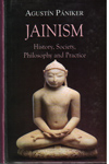 Jainism History Society Philosophy and Practice