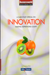 A Case Study Special on Innovation Making Aspirations Count