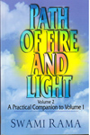 Path of Fire and Light Vol 2