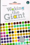 Waking the Giant Revitalising the Mature Brand