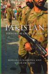 Pakistan Terrorism Ground Zero