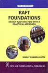 Raft Foundations Design and Analysis With a Practical Approach