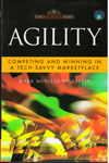 Agility Competing and Winning in a Tech Savvy Marketplace