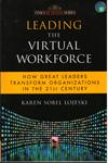 Leading the Virtual Workforce