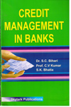 Credit Management in Banks