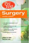 Pre Test Surgery