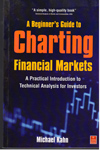A Beginners Guide to Charting Financial Markets