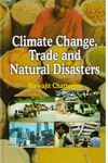 Climate Change Trade and Natural Disasters