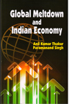 Global Meltdown and Indian Economy