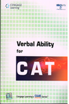 Verbal Ability for CAT