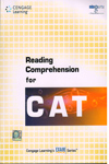 Reading Comprehension for CAT