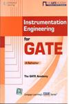 Instrumentation Engineering for GATE