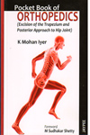 Pocket Book of Orthopedics Excision of the Trapezium and Posterior Approach to Hip Joint