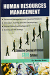Human Resources Management for CAIIB Examination