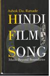 Hindi Film Song Music Beyond Boundaries