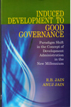 Induced Development to Good Governance