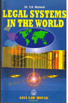 Legal Systems in the World