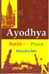 Ayodhya Battle for Peace
