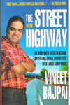 The Streeet to the Highway