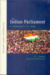 The Indian Parliament a Democracy at Work