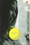 Rebirth a Novel