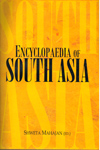 Encyclopaedia of South Asia