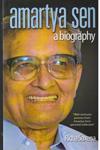 Amartya Sen a Biography