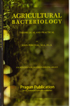 Agricultural Bacteriology Theoretical and Practical