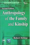 Anthropology of the Family and Kinship