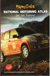 National Motoring Atlas