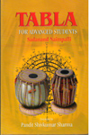 Tabla for Advanced Students