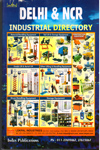 Delhi and NCR Industrial Directory