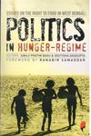 Politics in Hunger Regime