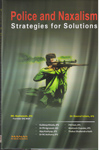 Police and Naxalism Strategies for Solutions