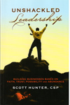 Unshackled Leadership