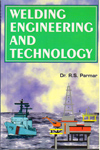 Welding Engineering and Technology