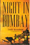 Night in Bombay