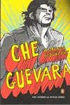 Che Guevara a Manga Biography