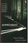 Ahmedabad From Royal City to Megacity