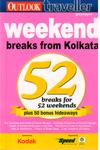 Weekend Breaks from Kolkata
