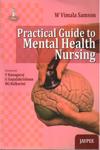 Practical Guide to Mental Health Nursing