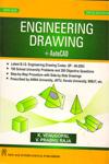 Engineering Drawing + Auto CAD