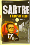 Sartre a Graphic Guide