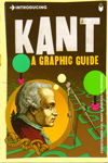 Kant a Graphic Guide
