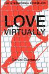 Love Virtually
