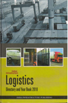 Indian Infrastructure Logistics Directory and Year Book 2010